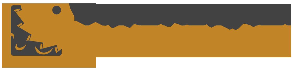 Tischlerei Rische Logo